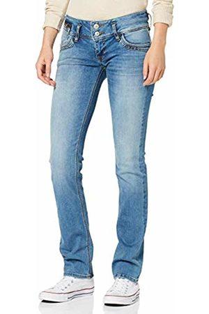 LTB Women's JONQUIL Straight Jeans