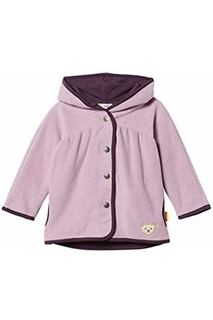 Steiff Girl's Fleece Jacket