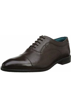 Ted Baker Ted Baker Men's FUALINN Oxfords