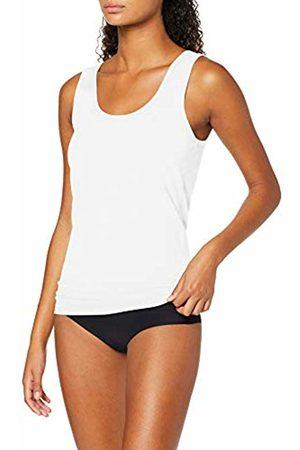 Claesen's ´s Women's Ladies Singlet Vest, ( 005)