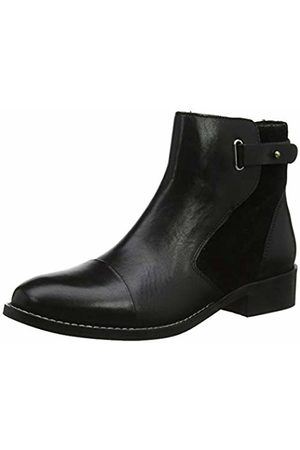Hush Puppies Women's Hollie Ankle Boots