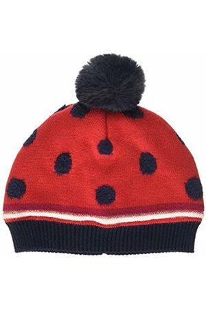 Catimini Baby Girls' CP90073 Bonnet Hat
