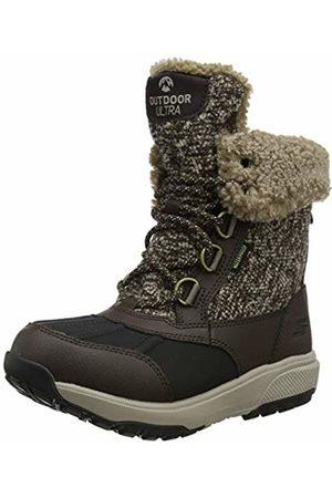 Skechers Women's Outdoor Ultra High Boots