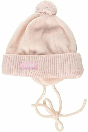 Döll Baby Girls' Bindemütze Nicky Hat, ( Lady 2720)