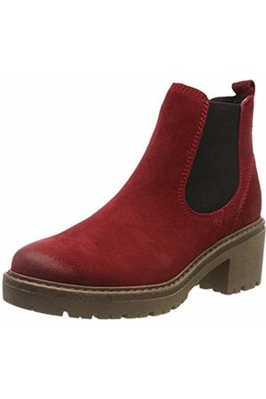 Marco Tozzi Women's 2-2-25831-23 Chelsea Boots, ( Comb 597)