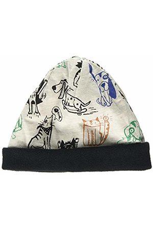 Catimini Baby Boys' CP90012 Bonnet Hat, (China 20)