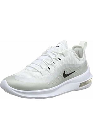 Nike Women's WMNS Air Max Axis Running Shoes