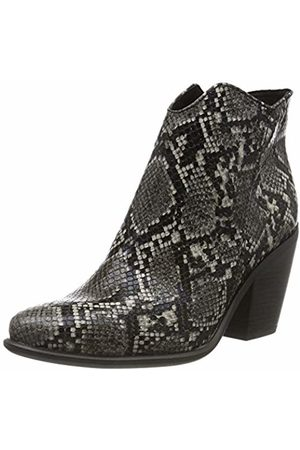 Marco Tozzi Women's 2-2-25062-33 Ankle Boots