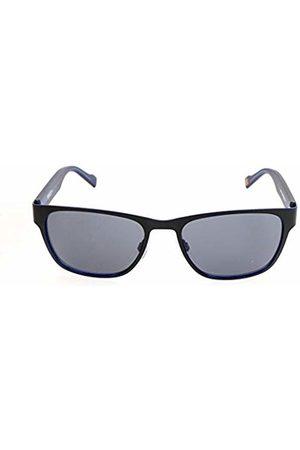 HUGO BOSS Orange Unisex-Adult's 0177/S Bn Sunglasses