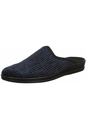 Rohde Men's 2685 Open Back Slippers