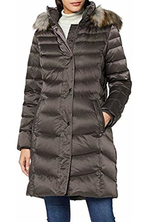 Brax Women's Montreal Outdoor Urban Down Mantel Jacket