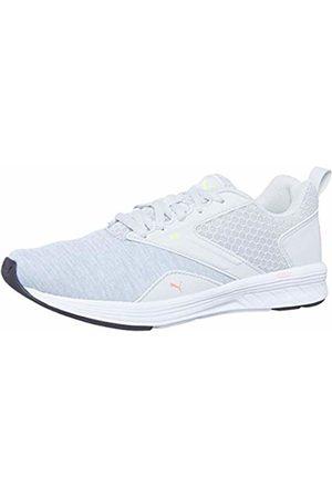 Puma Unisex Adults' NRGY Comet Running Shoes
