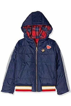Tuc Tuc Girl's Parka Pelo Reversible NIÑA Coat