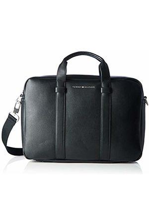 Tommy Hilfiger Men's TH CITY Bag