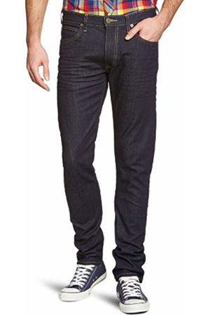 Lee Men's Luke Slim Tapered Jeans