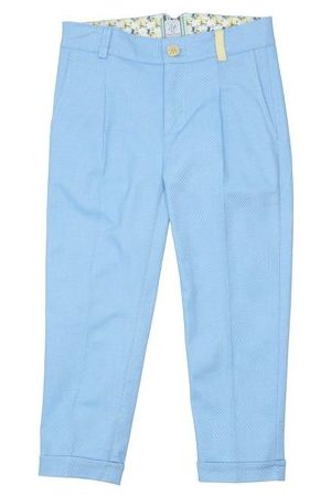 JOHN TWIG Boys Trousers - TROUSERS - Casual trousers
