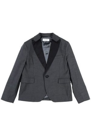 Paolo Pecora SUITS AND JACKETS - Blazers