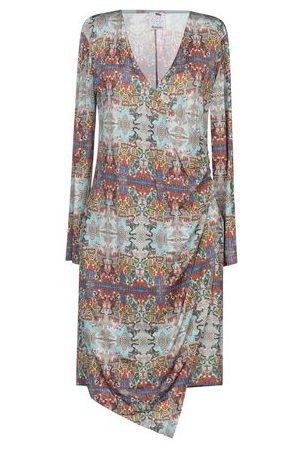 ULTRÀCHIC DRESSES - Short dresses