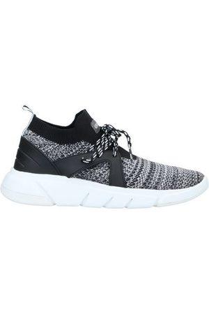 KENDALL + KYLIE FOOTWEAR - Low-tops & sneakers