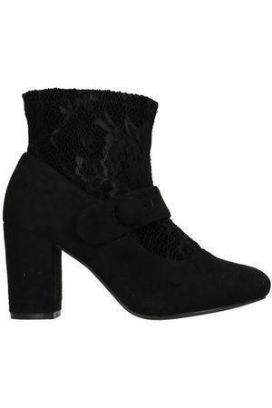 ROMEO GIGLI FOOTWEAR - Ankle boots