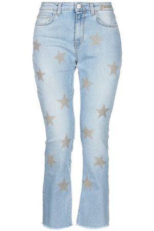 Pinko DENIM - Denim trousers