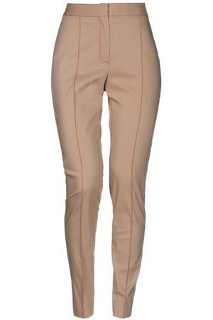 Fontana TROUSERS - Casual trousers