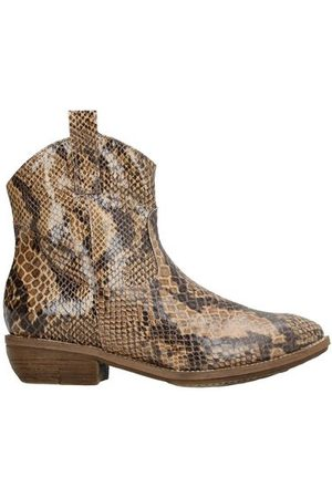 GENEVE FOOTWEAR - Ankle boots