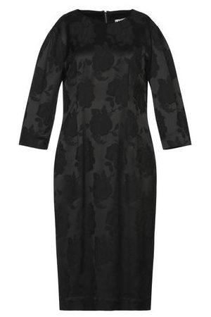 Hache DRESSES - Knee-length dresses