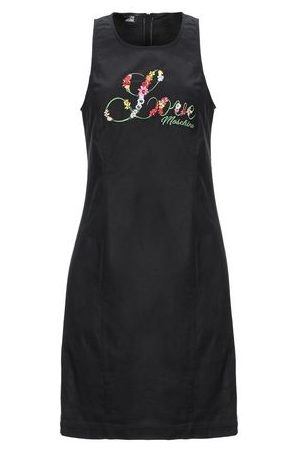 Love Moschino DRESSES - Short dresses