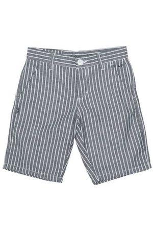 SUN 68 Boys Bermudas - BOTTOMWEAR - Shorts & Bermuda Shorts