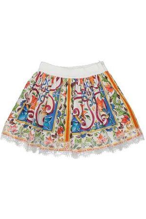 Dolce & Gabbana SKIRTS - Skirts
