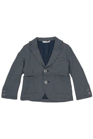 Manuel Ritz SUITS AND JACKETS - Blazers