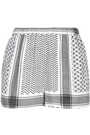 Just Female TROUSERS - Shorts