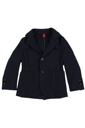 Peutery SUITS AND JACKETS - Suit jackets