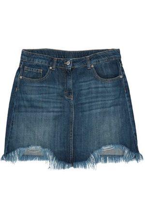 Dixie DENIM - Denim skirts