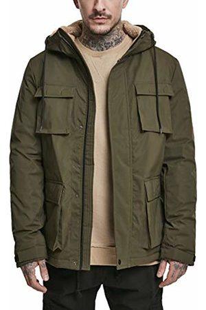 Urban classics Men's Field Jacket