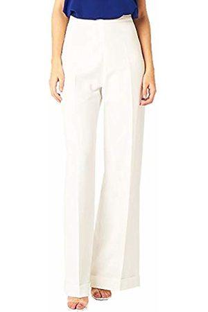 Vesper Women's CEE Trousers, ( ffffff)