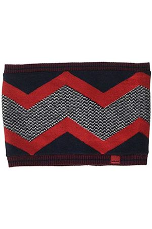 Catimini Boys' CP90084 SNOOD Scarf