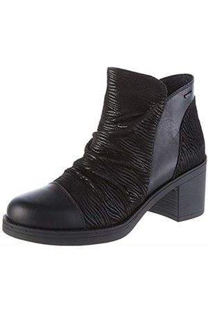 IGI &Co Women's Donna-41792 Ankle Boots, (Nero 4179211)