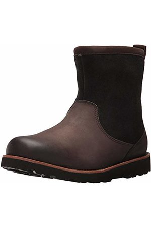 UGG Men's 1008140 Ankle Boots Size: 6 UK