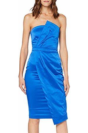 Vesper Women's Meisha Dress