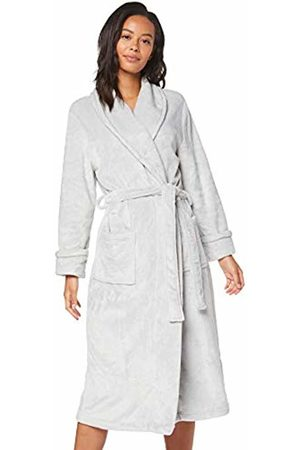 IRIS & LILLY AMZ19FW06 Dressing Gown