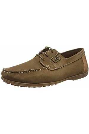 Camel Active Men's Yacht 11 Mocassins