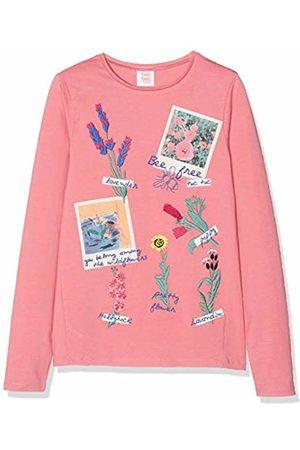 Tuc Tuc Girls Mono Popel/ín Ni/ña Good Vibes Jumpsuit
