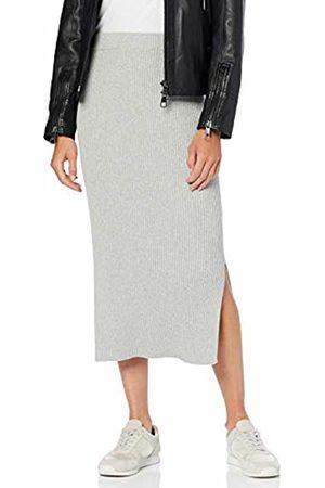 HUGO BOSS Women's Ifulla Skirt, ( 040)