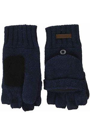Barts Haakon Bumgloves Boys Gloves