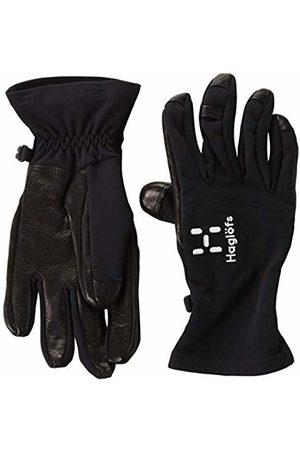 Haglöfs Unisex's Touring Gloves