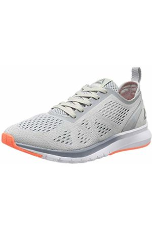 Reebok Print Smooth Clip Ultk, Women's Running Shoes