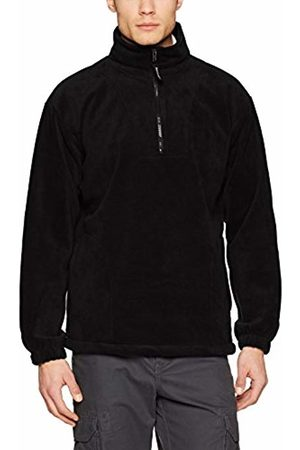 Result Men's Unisex Unlined Active Fleece Jacket