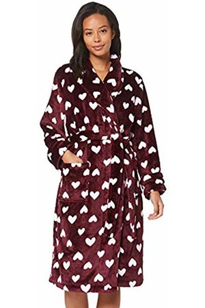 IRIS & LILLY AMZ19FW6P Dressing Gown